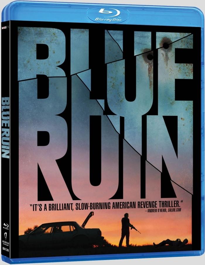 Blue-Ruin-Blu-ray