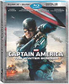 Captian-America-Winter-Soldier-Blu-ray
