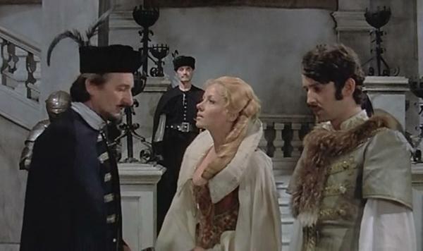 Countess Dracula 3