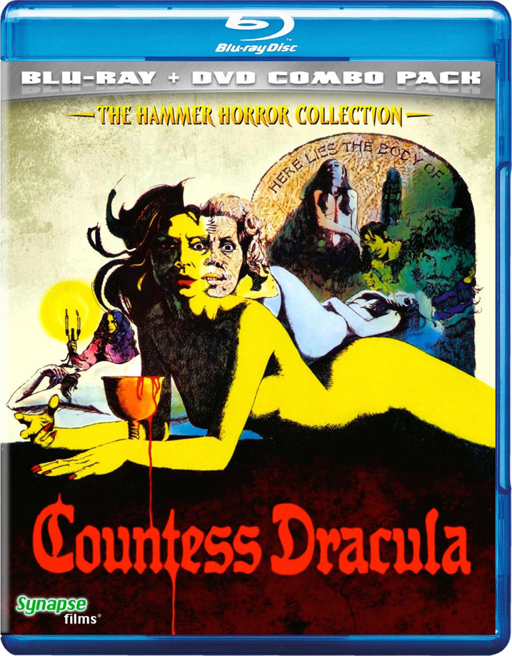 Countess-Dracula-Blu-ray