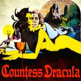 Countess-Dracula