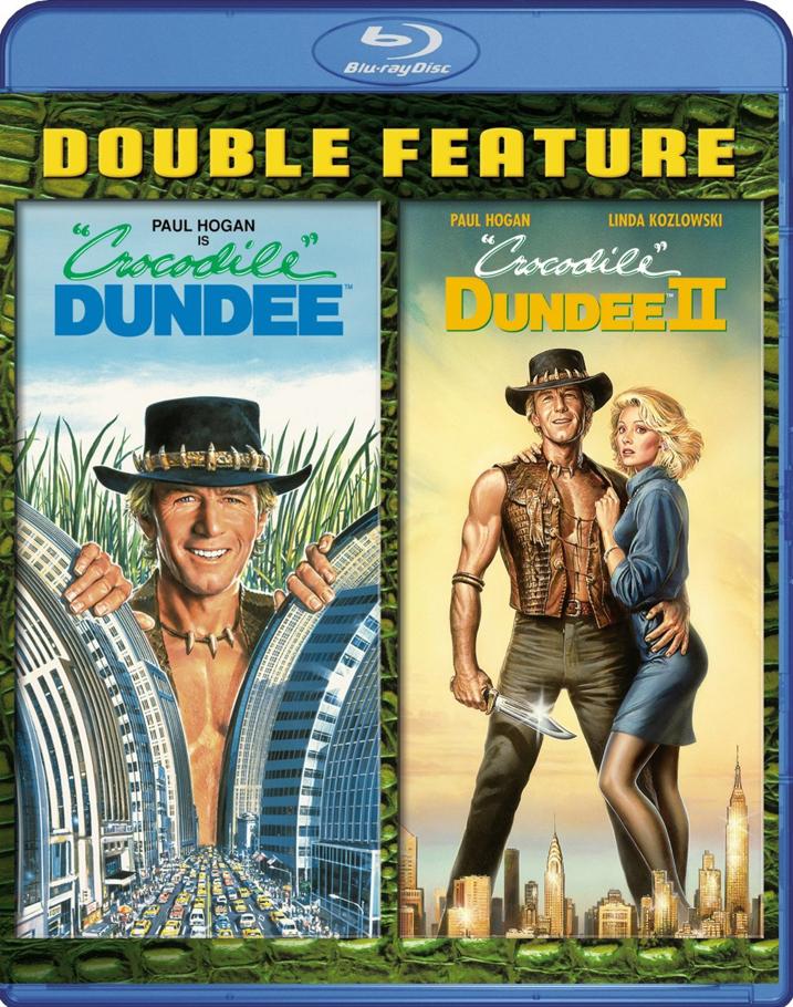 Crocodile-Dundee-Crocodile-Dundee 2-Double-Feature-Blu-ray