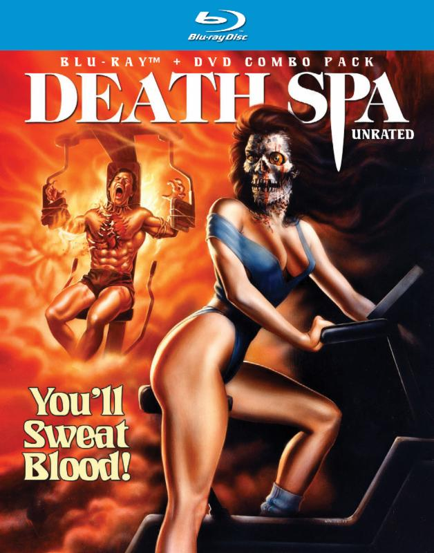 Death-Spa-Blu-ray