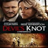 Devils Knot - www.whysoblu.com