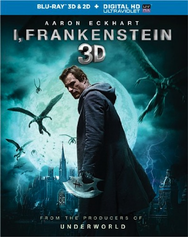 I Frankenstein - www.whysoblu