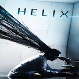 Helix - www.whysoblu.com