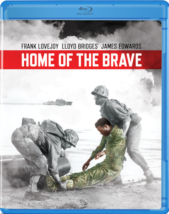 Home-Of-The-Brave-Blu-ray