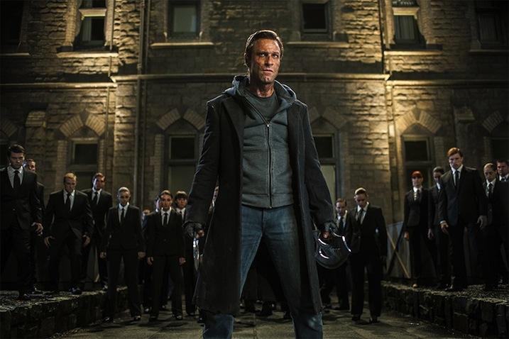 I Frankenstein - www.whysoblu.com