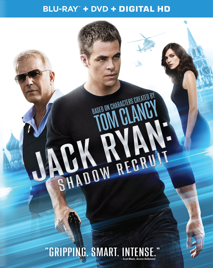 Jack-Ryan-Shadow-Recruit-Blu-ray