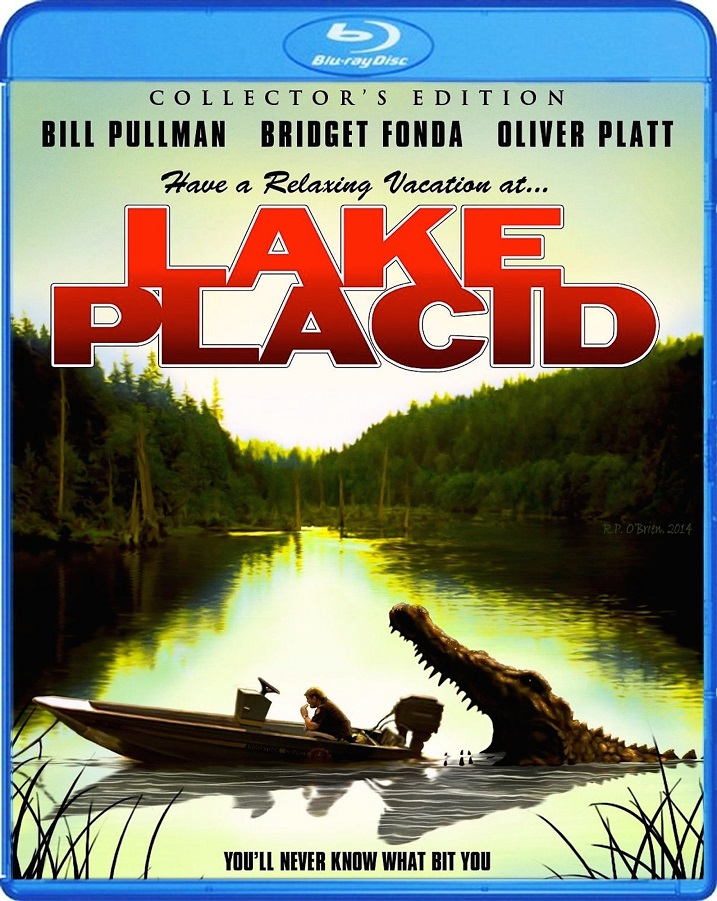 Lake-Placid-Blu-ray