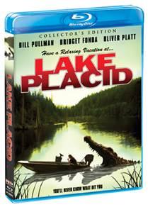 Lake-Placid MED