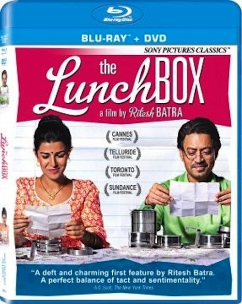 The Lunchbox - www.whysoblu.com