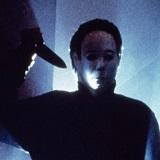 Michael Myers thumb