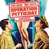 Operation-Petticoat