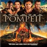 Pompeii - www.whysoblu.com
