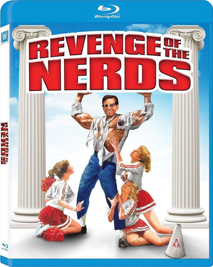 Revenge-Of-The-Nerds-Blu-ray