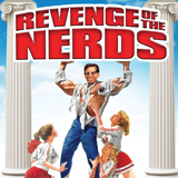 Revenge-Of-The-Nerds