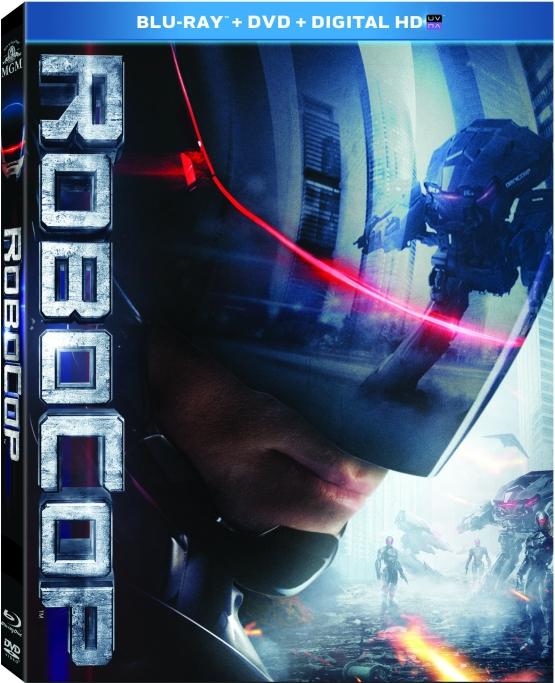 Robocop-2014-Blu-ray
