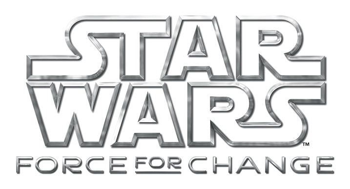 star wars logo 0401