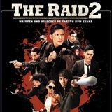 The Raid 2 TN