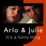 arlo and julie whysoblu thumb