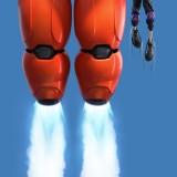 big-hero-6-teaser-poster-001