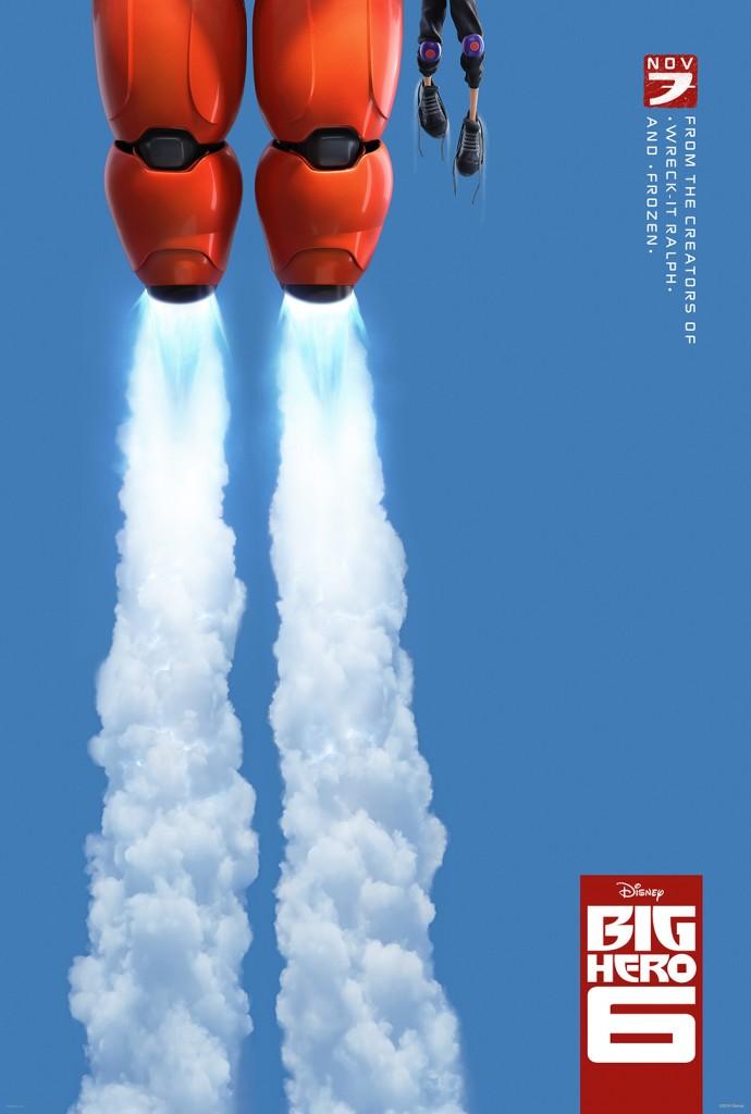 big-hero-6-teaser-poster