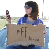 ff the film whysoblu