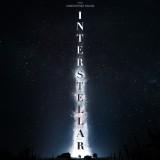 interstellarteaser1-sht-001