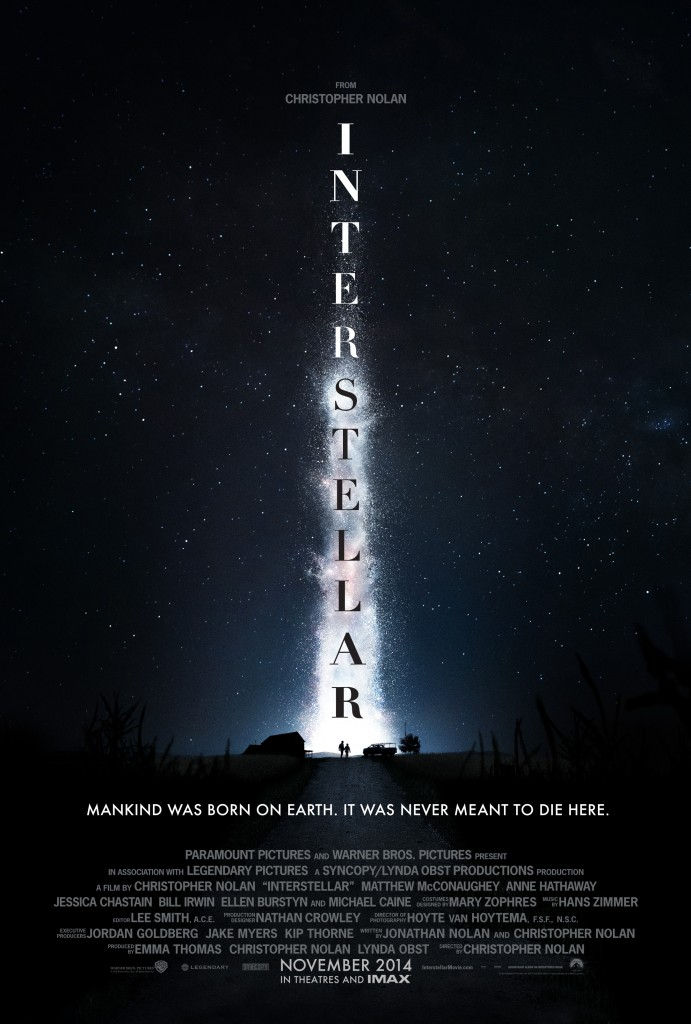 interstellarteaser1-sht