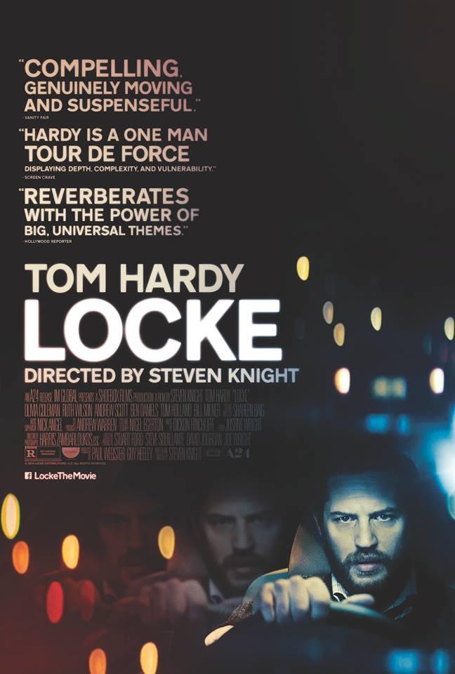 locke whysoblu poster 3