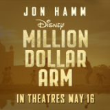 million dollar arm whysoblu thumb