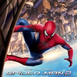 the amazing spider man 2 whysoblu poster 1-001