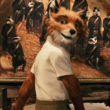 the-fantastic-mr-fox