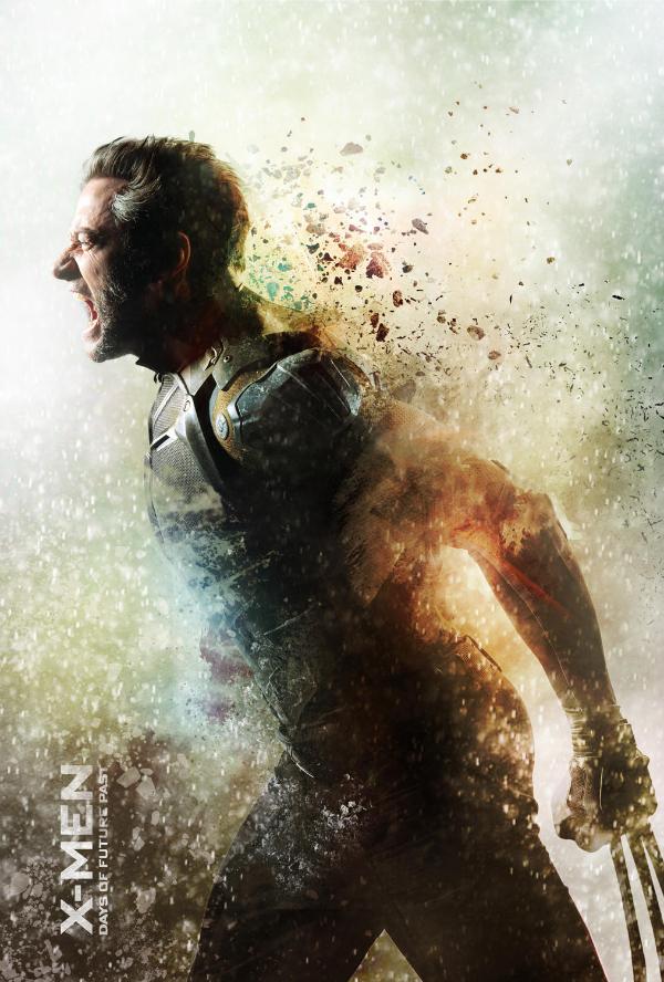 x-men dofp whysoblu poster 2