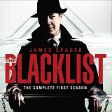 Blacklist Thumb