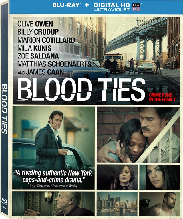 Blood-Ties-Blu-ray