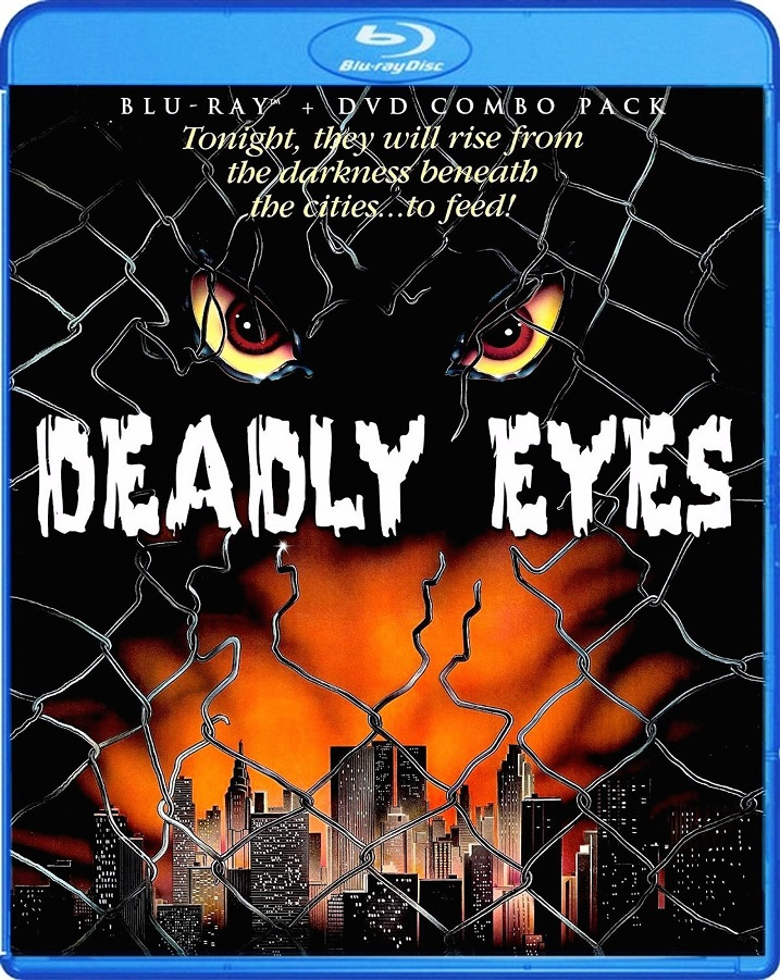 Deadly-Eyes-Blu-ray