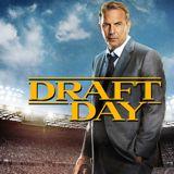 Draft Day TN