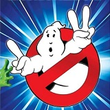 Ghostbusters Anniversary