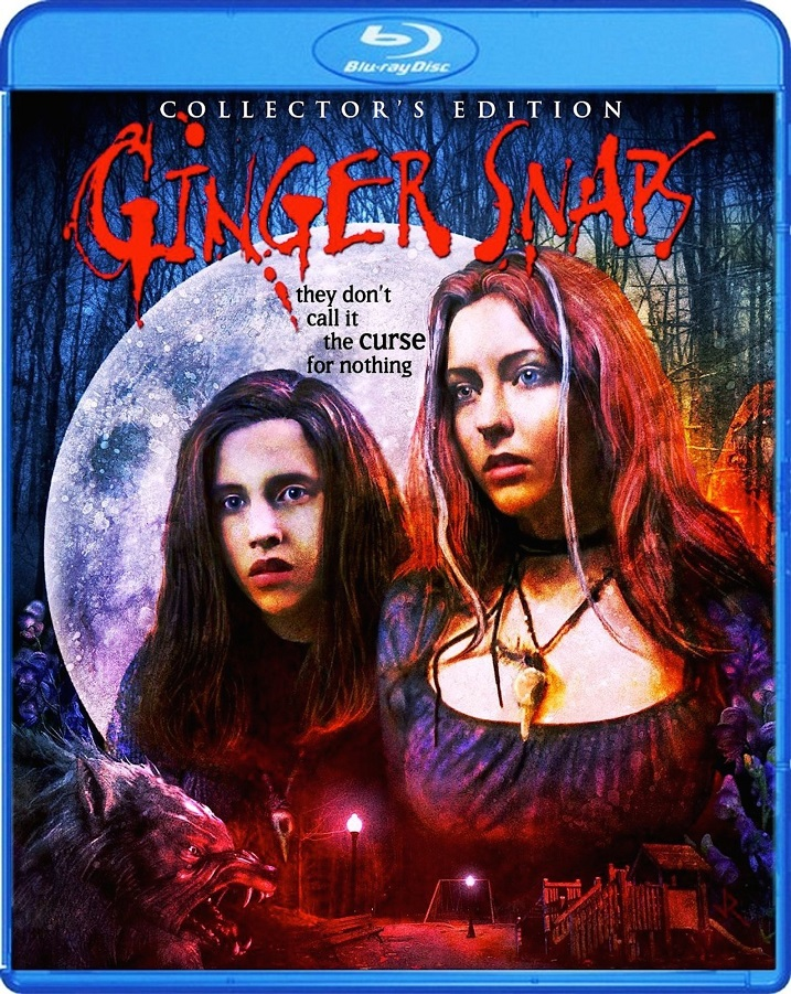 Ginger-Snaps-Blu-ray