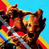 Guardians IMAX Sneak Peek thumb