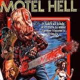 Motel-Hell