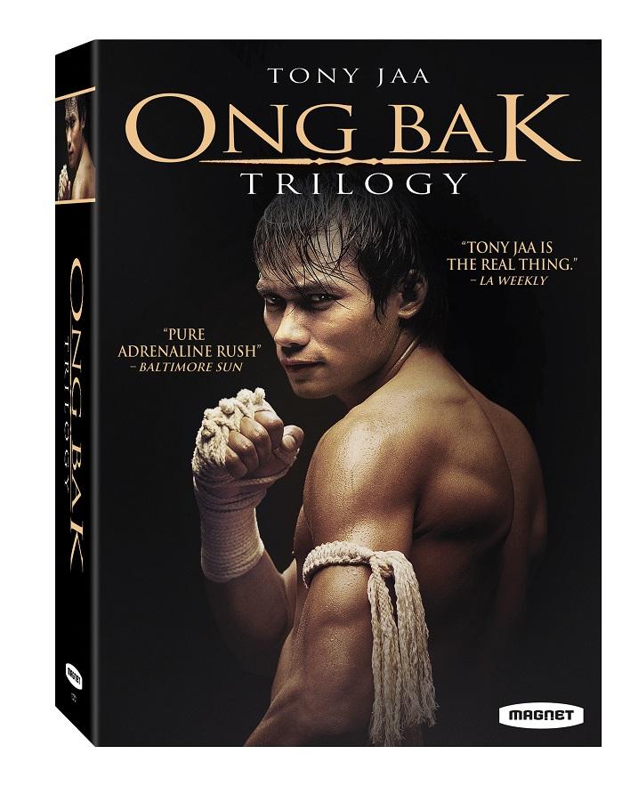 Ong-Bak-Trilogy-Blu-ray
