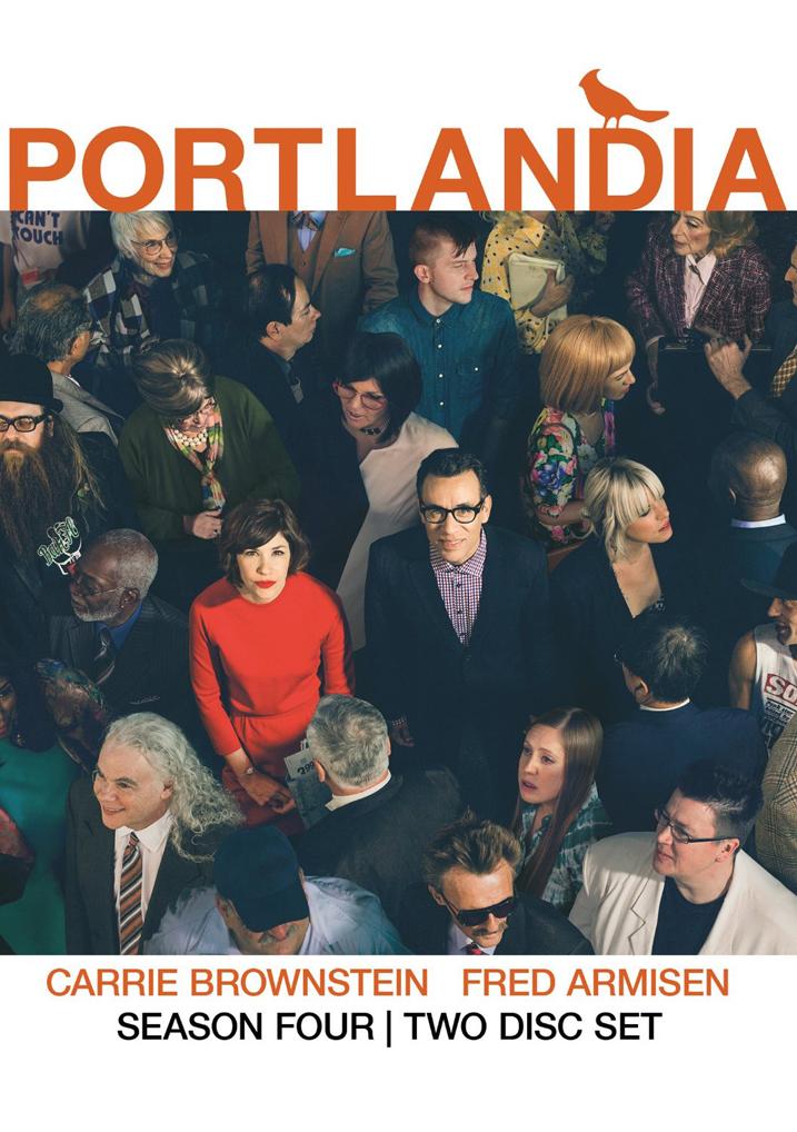Portlandia-Season-4-DVD