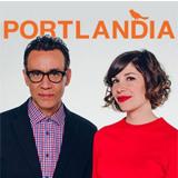 Portlandia-Season-4