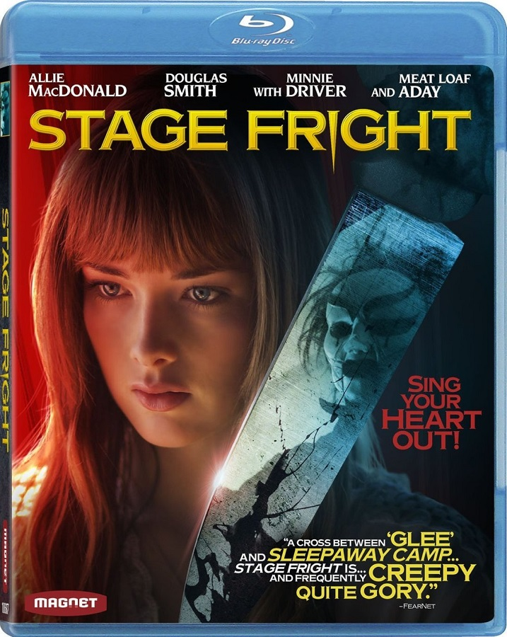 Stage-Fright-Blu-ray