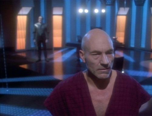 Star Trek TNG S6 d