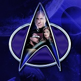 Star-Trek-TNG-Season-6
