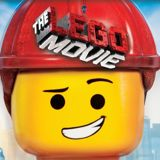 The Lego Movie TN